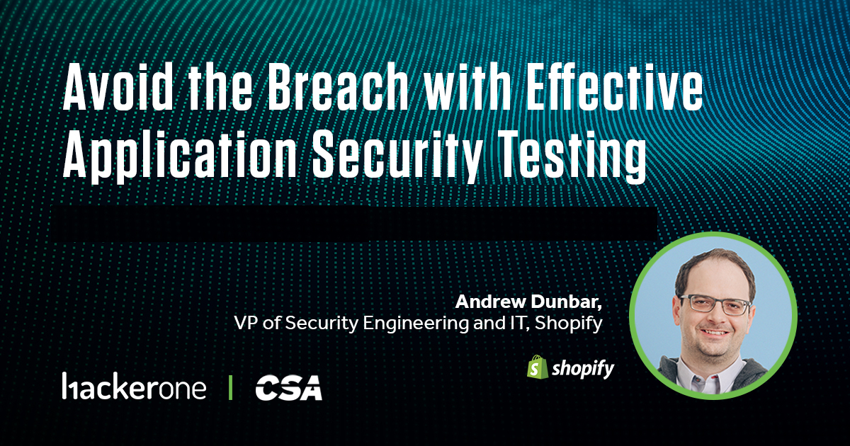 avoid-the-breach