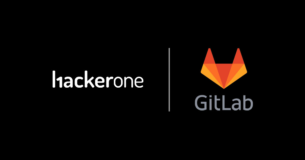 HackerOne and GitLab