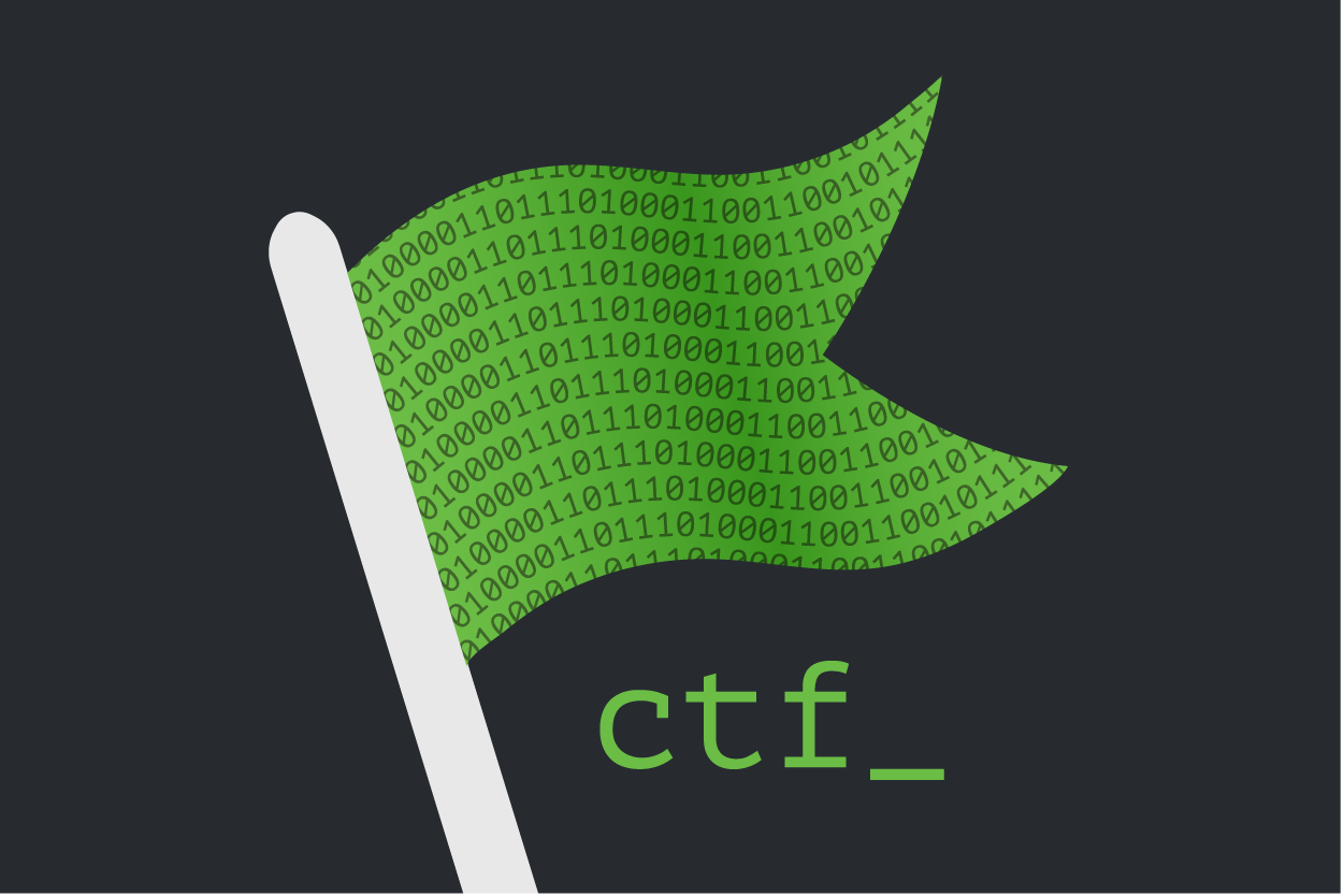 Image result for ctf