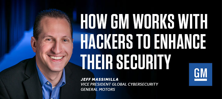 gm works with hackers