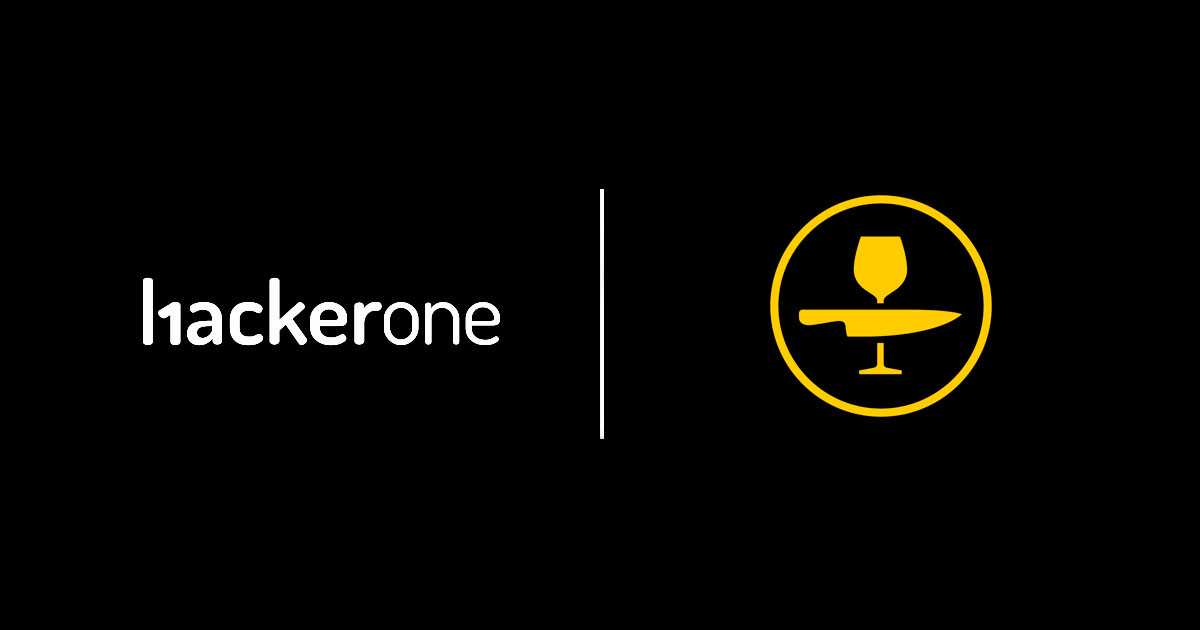 Upserve and HackerOne