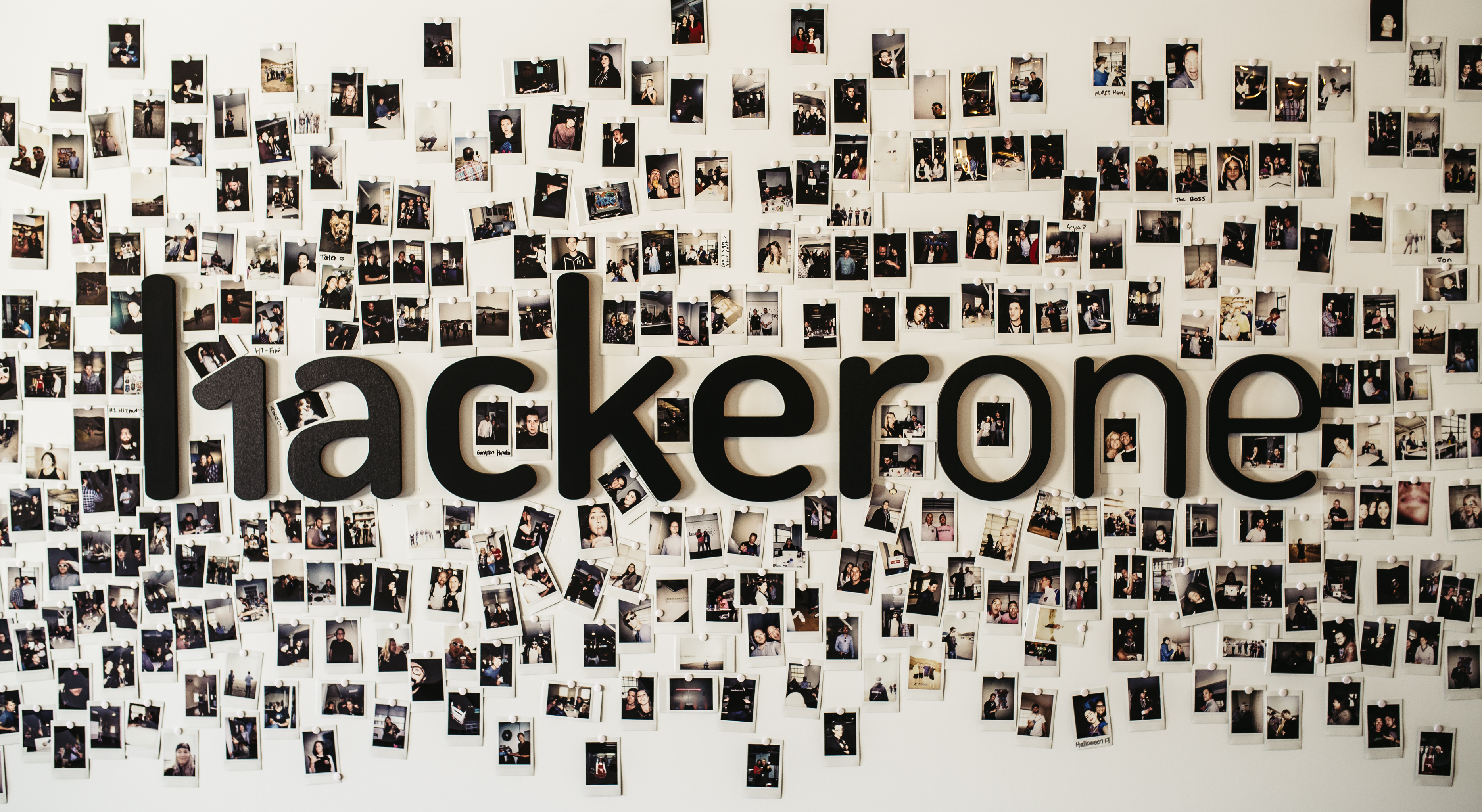 O que a Juneteenth significa no HackerOne