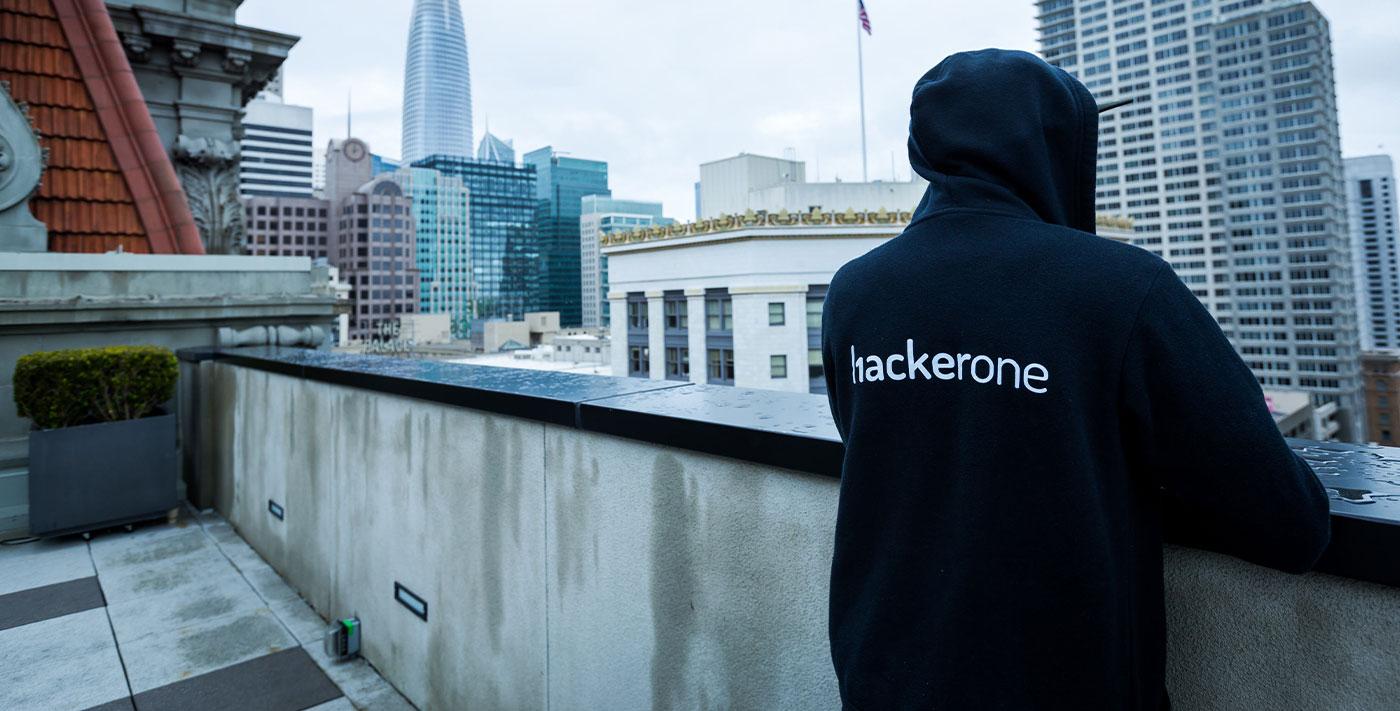 Events   HackerOne