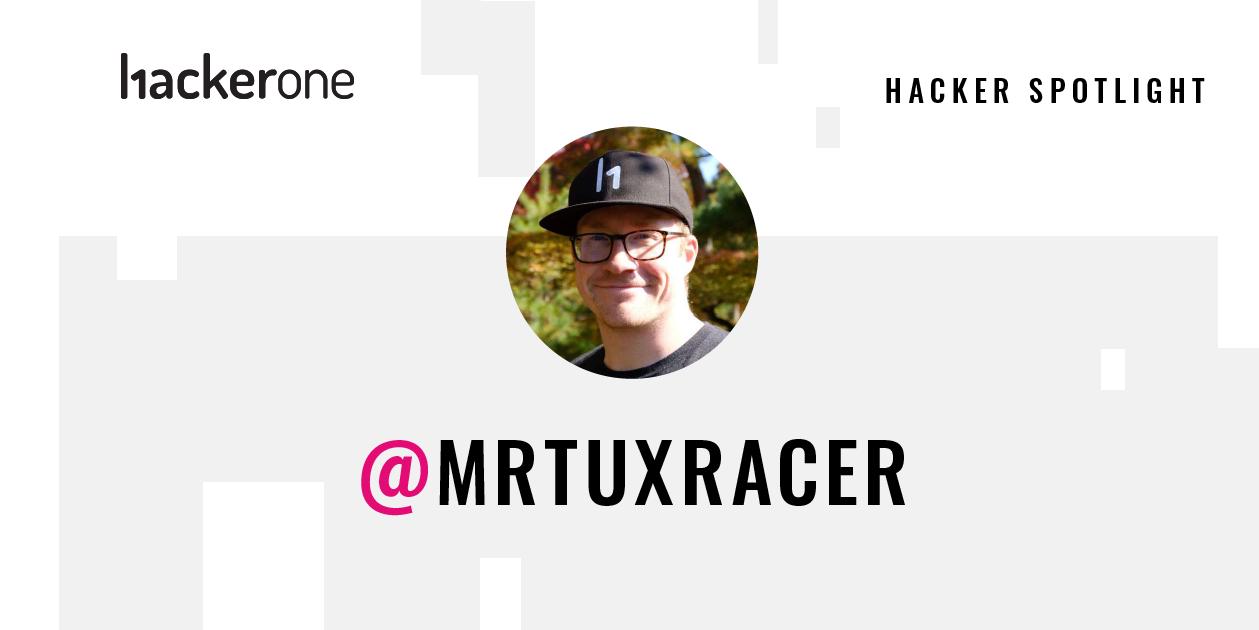 Picture of MrTuxRacer