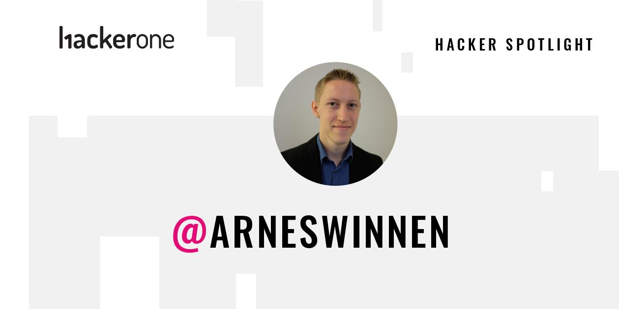 Picture of arneswinnen