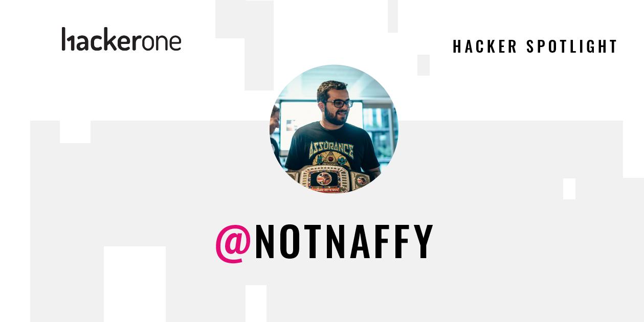 Image of notnaffy