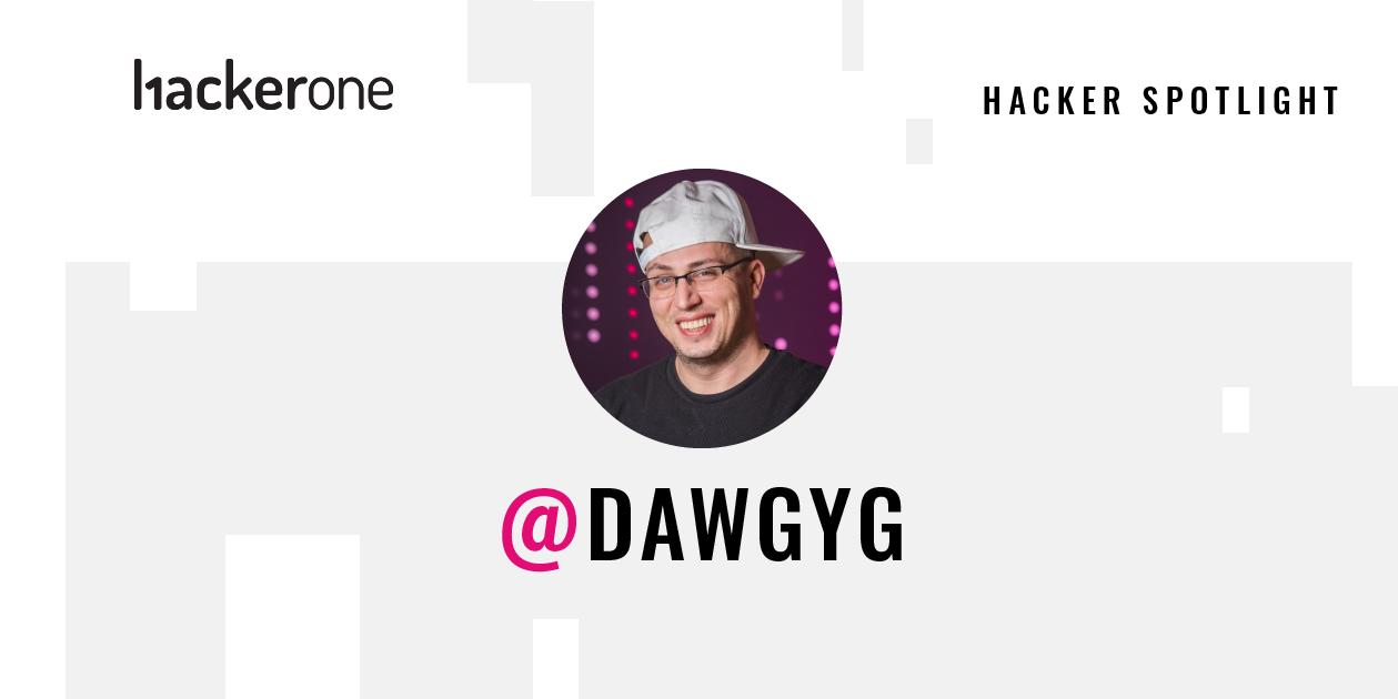 Image of dawgyg