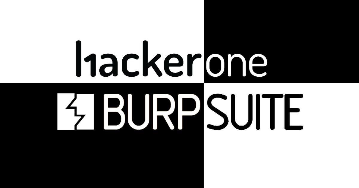 Hey Hackers: We've got your free Burp Suite Professional