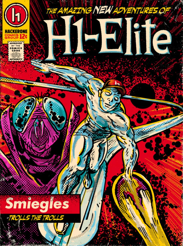 H1Elite_smiegles