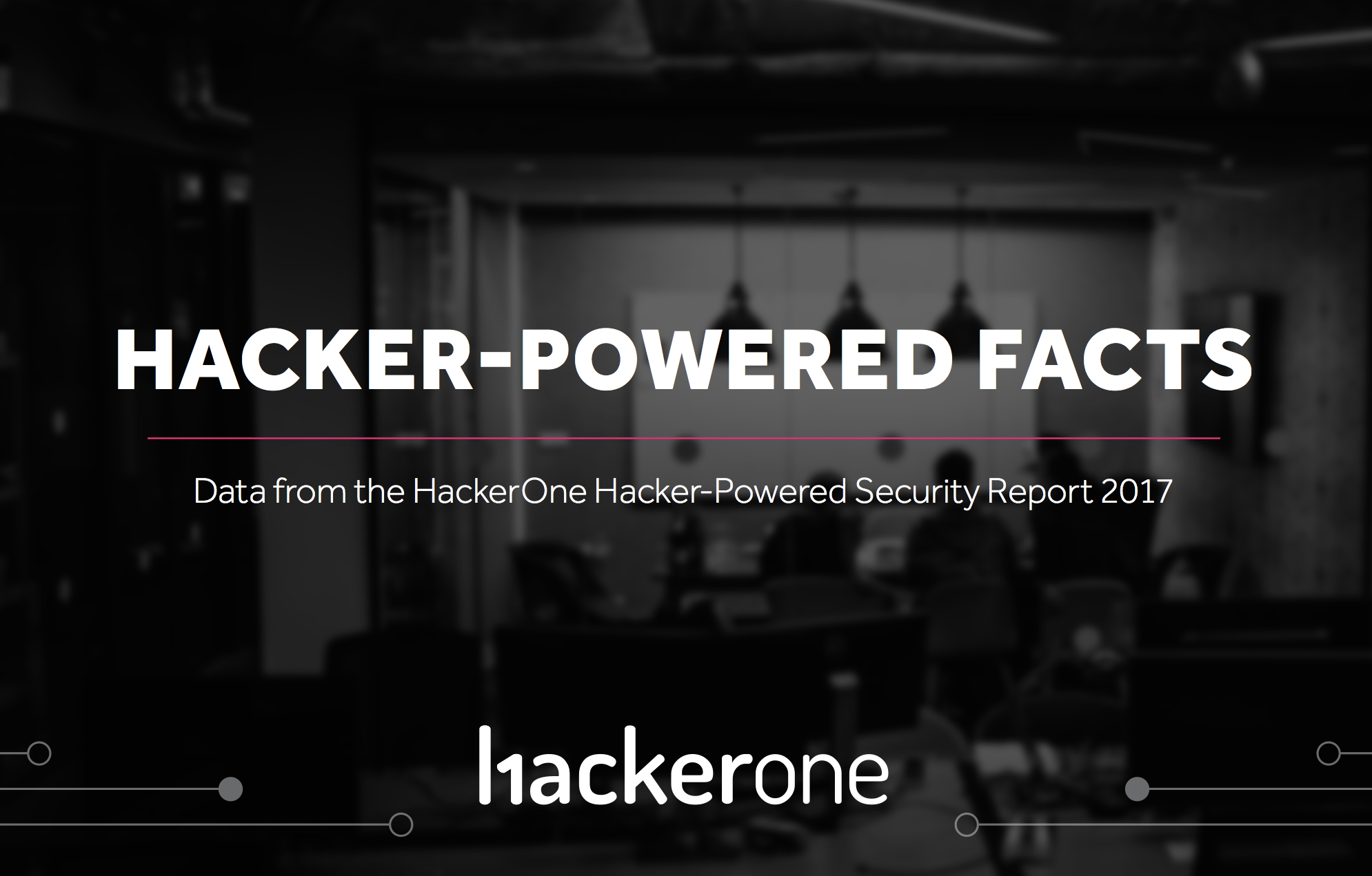 Hacker-Powered Facts Booklet