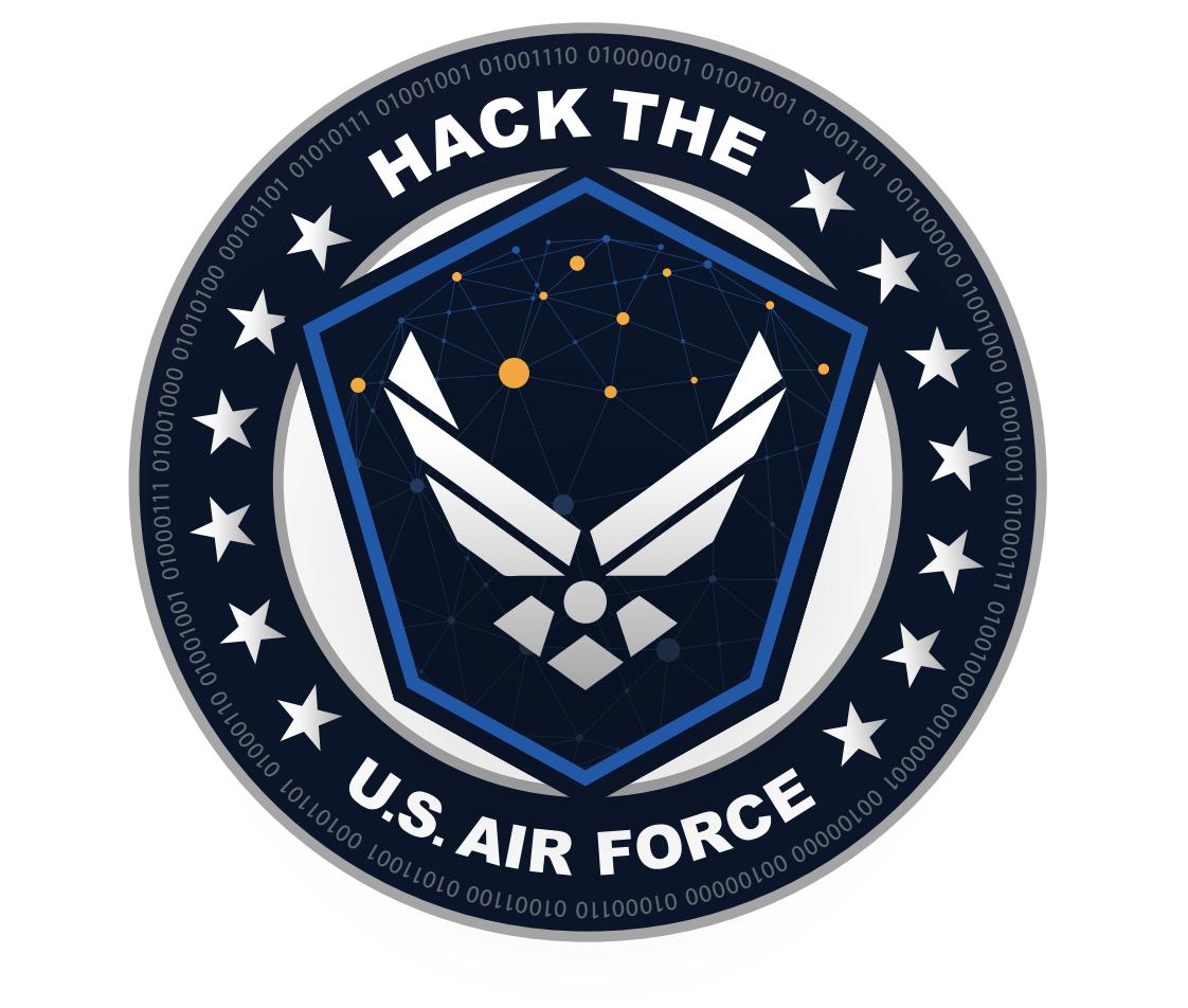 Aim highnd fix win hackerone htaf biocorpaavc