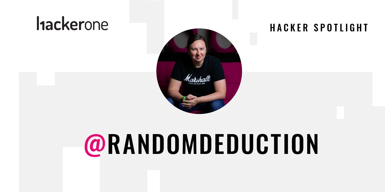 Picture of randomdeduction