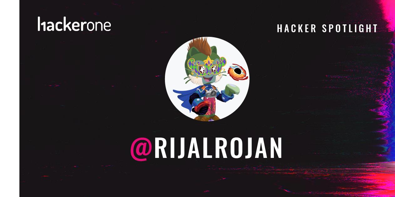 Picture of rijalrojan