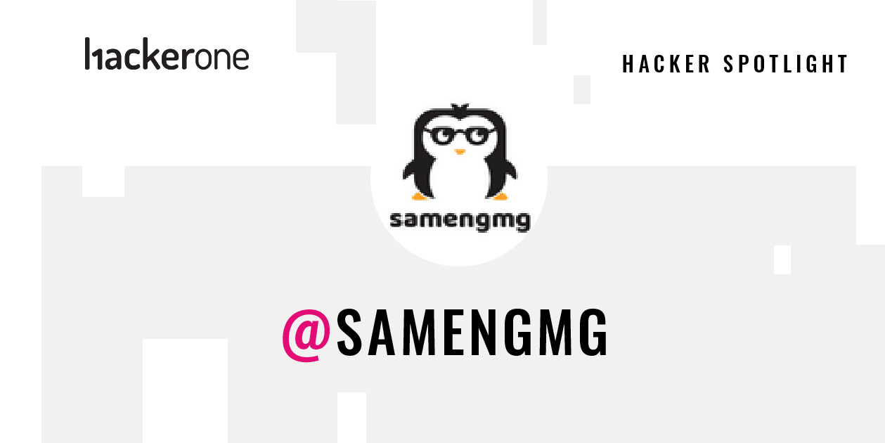 Picture of samengmg