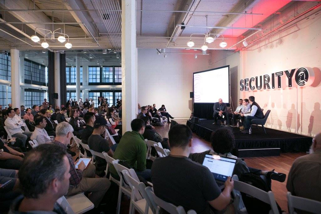 security-at-fin tech panel