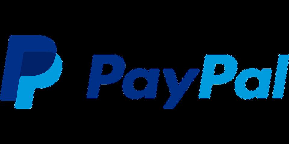 paypal-anniversary