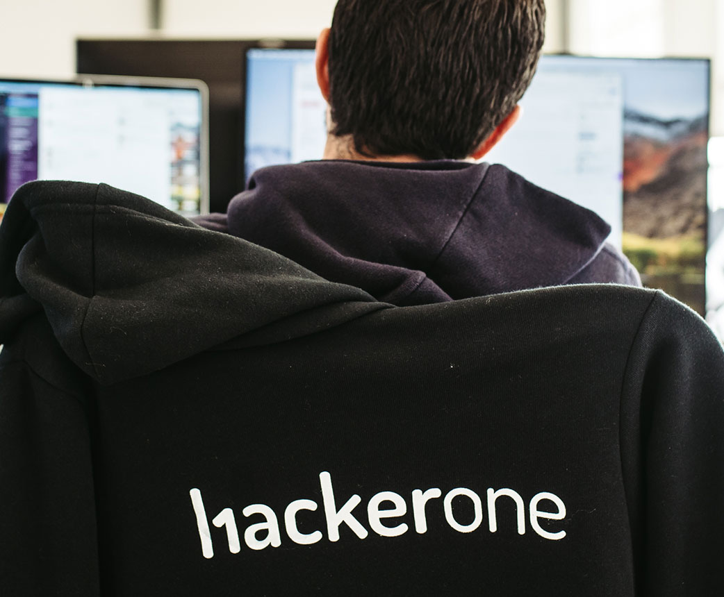 HackerOne Services More Talent Less Noise
